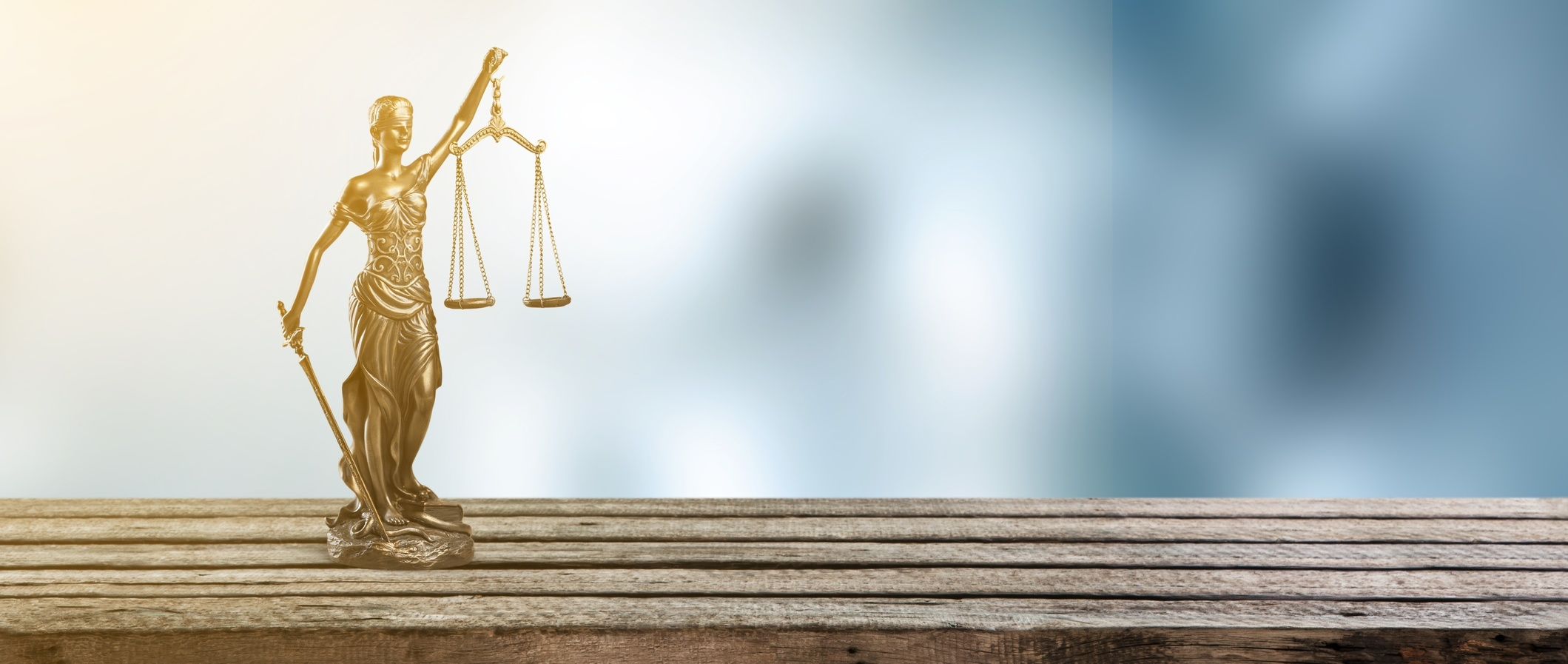 公的な法律相談センター